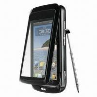 Quality QWERTY Clamshell Flip PDA Phone wholesale