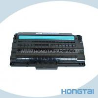 Quality Toner cartridge for Dell 1600N wholesale