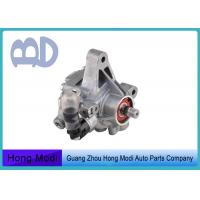 Quality Auto Parts For Honda Accord pump for power steering 56100-RAA-A01 wholesale