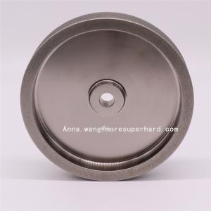 lapidary soft diamond grinding wheels,lapidary diamond grinding wheels,#60 - #3000 Diamond Coated Flat Lap Disc Lapidary