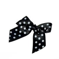 Quality Beautiful Making Perfume Accessories Ecorative Neck Ribbon Bow Tie For Perfume Bottle wholesale
