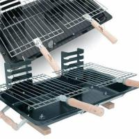 Quality Barbecue Grill ( PH8402 ) wholesale
