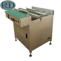 Quality Aluminum Material Smt Assembly Machine Automatic 2.4 Meter DIP Insertion Line wholesale
