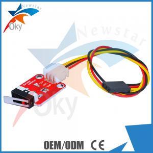 China 3D Printer Kits Optical Endstop on sale