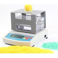 Quality Factory Automatic Densitometer Price , Tools to Measure Density, Instrument for Measuring Density wholesale