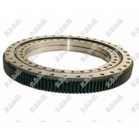 Quality Slewing bearing wholesale