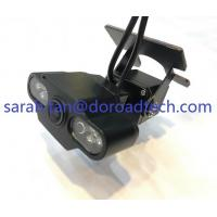Buy cheap Vehicle Surveillance CCTV 960P AHD Dual Cameras from wholesalers
