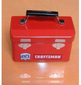 Quality Small Tin Box,Mint Tin Box,Pill Box wholesale