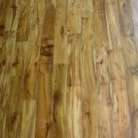 Quality Acacia Finger-Jointed Flooring wholesale