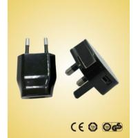 Quality 4W 100v / 120v / 240V 15A - 30A universal USB power adapter for mobile device wholesale