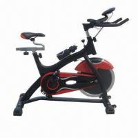 Quality Body Fit Exercise Bike, Suitable for Indoor, Office, Gym Fitness or Fitness Club wholesale