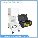 Quality AC220V 50Hz Rubber Testing Machine / Plastic Testing Machine With Digital Display wholesale