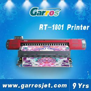 Quality Digital multi color sublimation t shirt printing machines for sale wholesale