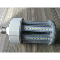 Quality Warm White IP65 20 W LED Corn Lamp G24 3000K - 6000K Eco Friendly wholesale