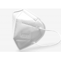 Quality Foldable Dust KN95 Medical Mask For Safety Protection wholesale