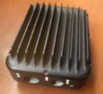Quality Communication electric enclosure wholesale
