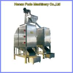 Quality Peanut milling machine, peanut powder making machine wholesale