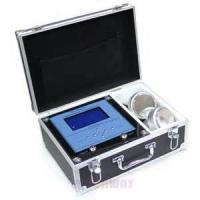 Quality Weight Loss Ultrasound Cavitation Slimming Machine Rf Skin Rejuvenation wholesale