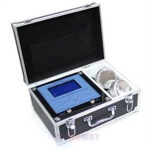 Cheap Weight Loss Ultrasound Cavitation RF Slimming Machine , Skin Rejuvenation for sale
