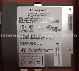 Quality 900P01-0201 Power Supply Controller 24vdc Honeywell 60 W Via DHL Original New wholesale