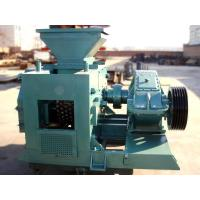 China High Pressure Coal Briquetting Machine/Coal Briquette Machine For Sale/34Coal Briquetting Machine on sale