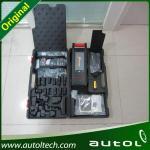 Quality Original Launch X431 GDS (MSN: autolsale002 at hotmail dot com) wholesale
