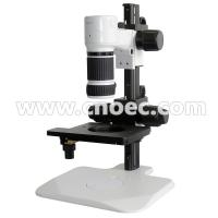 Quality HD LED Light Source Digital Optical Microscope For High Students A32.0601-220XY wholesale