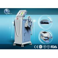 China Coolsculpting Weight Loss Equipment Cryolipolysis Massage Slimming Machine on sale