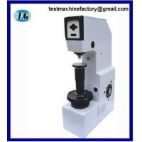 Quality HB-3000 BRINELL HARDNESS TESTER wholesale