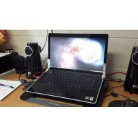 Quality 50% off dell xps 1640 2.66 GHz 4 GB HDD 320 GB wholesale