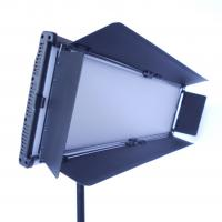 China 2.4G Remote Control / DMX Control LED Light Panels For Video 150W With TLCI>97 LED Panel Studio Lighting on sale