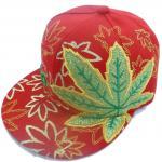 Quality Cap / Sport Cap / Baseball Cap / Snapback Cap with Joined Applique 25 wholesale