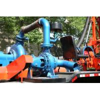 Quality water well drilling rig machine HGY-300 wholesale