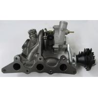 Quality Turbocharger GT1238 wholesale