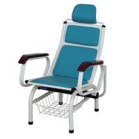 Quality Medical Clinic Recliner Infusion Therapy Chairs , Iv Therapy Chairs For Patient Use wholesale