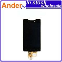 Quality LCD+Touch Screen Digitizer for Motorola Droid Razr XT912 wholesale