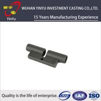 Buy cheap High Precision Mechanical Parts , Micro Mechanical Parts OEM / ODM Available from wholesalers