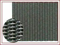 Quality Dutch Woven Wire Cloth wholesale
