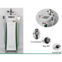 China Newest ce approval weight loss kryolipolyse cryolipolysis slimming machine on sale