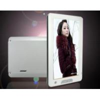 Quality 7 Inch Touch Screem E-Book wholesale