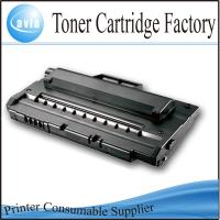 Quality SCX-4720D3 Kits Toner for Samsung Laser Printer Cartridge wholesale