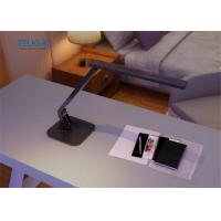 Quality Small 4 Lighting Modes Dimmable Led Desk Lamp Reading / Studying / Relaxation / Bedtime wholesale