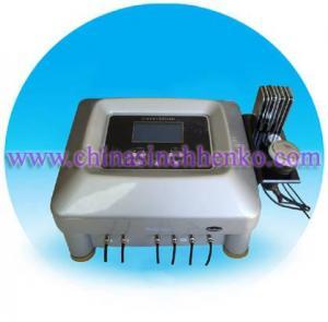 China Ultrasound Cavitation Slimming Machine on sale