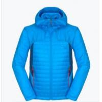 Buy cheap OEM Service Ultra Warm thermal ski jacket from wholesalers