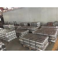 China Machinery HydraulicBreakerHammerChiselFor Stone And Rock on sale