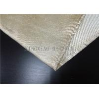 Cheap fire retardant thermal insulation fiberglass fabric for Fiberglass thermal insulation