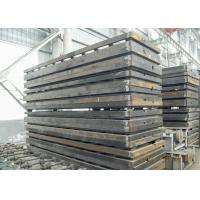 Quality Autoclaved Aerated Concrete AAC Fly Ash Brick Manufacturing Machine wholesale