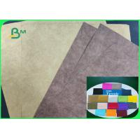 China Soft And Smooth Fabric Material Prining Dupont Tyvek Paper For Bib Number on sale