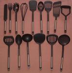 Quality 18cm Stainless steel saucepan/milk pan wholesale