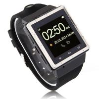 Quality China Cheap 3G Android Smartwatch Wrist Phne Watch at Wholesale Price wholesale
